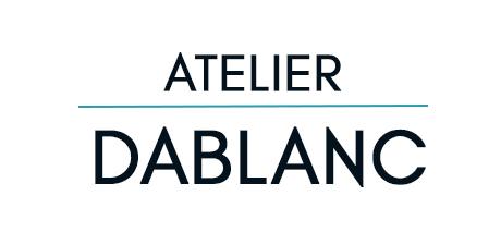Atelier DABLANC